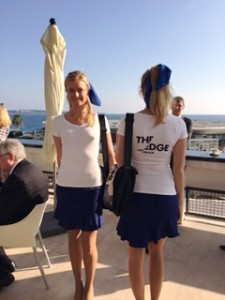 Hostessen_MIPIM