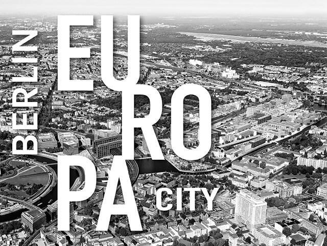 Standortgemeinschaft Europacity